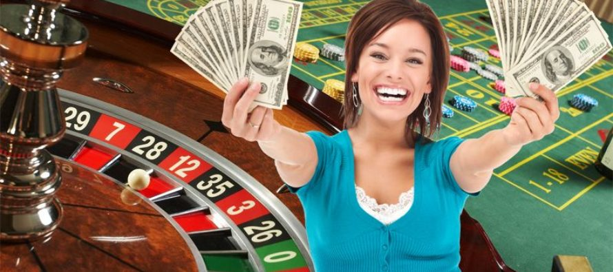 Признаки надежного онлайн казино